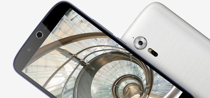 Acer Liquid Zest Plus: betaalbare smartphone met enorme accu nu verkrijgbaar