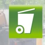 AfvalWijzer app geeft je je persoonlijke afvalkalender (review)