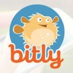 URL-verkorter Bitly lanceert eigen Android-app