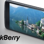 BlackBerry DTEK50 nu te koop in Nederland