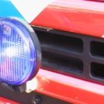 Brandweer brengt 'Rookalarm app' uit met VR: dit gebeurt er als je 112 belt