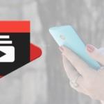 Flytube: YouTube-muziek op de achtergrond zonder onderbrekingen