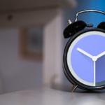 Google Klok 5.0: nieuwe snelkoppelingen en verschillende verbeteringen