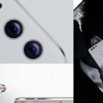 Honor 8 met glazen behuizing en dual-camera aangekondigd