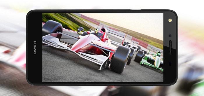 Huawei Y5 II: enorm scherp geprijsde smartphone bereikt Nederland