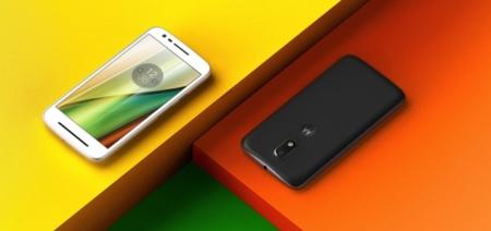 Bevestigd: Motorola Moto E3 en Moto G4 Play in september verkrijgbaar