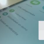 Google Play Store: nieuwe categorieën vanaf nu beschikbaar