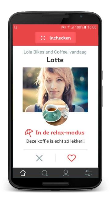 Plekk app