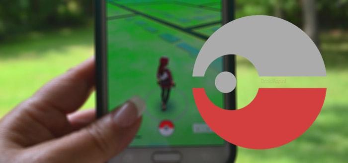 PokeInfo app bevat de nodige informatie over alle Pokémons