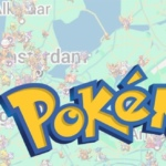 Albert Heijn lanceert 'Pokémappie'; vind de Pokémons in de supermarkt