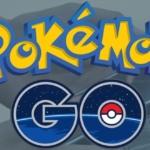 Pokémon Go 0.41.2 update brengt bonus en verbeterde Pokégym (+ APK)
