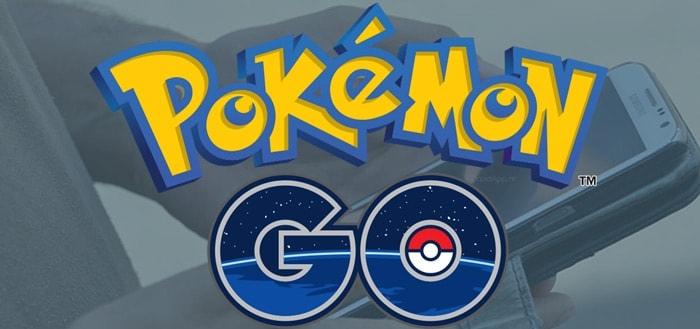 Pokémon Go 0.43.3 uitgebracht; grote update op komst met Halloween