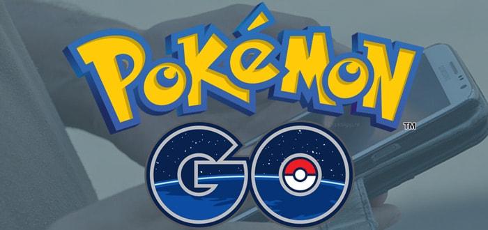 Pokémon GO zorgt voor enorme winst; aantal in-app aankopen ongekend