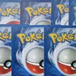 Pokémon GO krijgt binnenkort nieuwe functies: meer Pokémons, ruilen en teamleiders