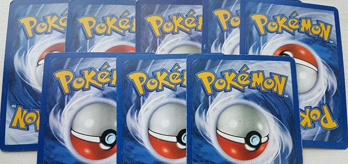 Pokémon GO krijgt gesponsorde locaties en mogelijk virtual reality-ondersteuning