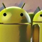 Foto-app Prisma: zo gaat de Android-versie eruitzien (screenshots)
