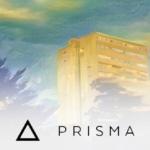 Prisma 1.1.24: kunstige foto-app krijgt nieuwe interface