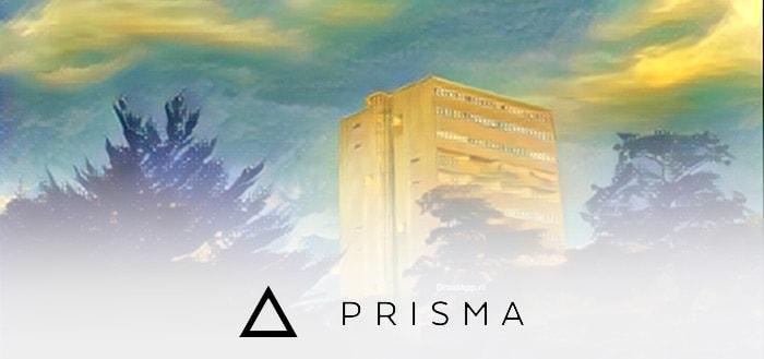 Prisma app maakt van foto's onwijs gave schilderijen; volgende maand naar Android