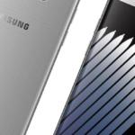 Samsung publiceert officiële video-teaser voor Galaxy Note7