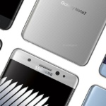 Samsung Galaxy Note 7 uitgelekt: zo ziet het toestel eruit