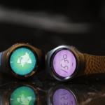 'Volgende smartwatch van Samsung draait op Android Wear/Wear OS'