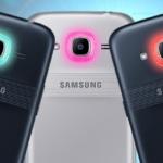 Samsung Smart Glow: zo werkt de opvolger van de LED-notificatie