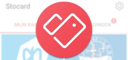 Handige klantenkaart-app Stocard krijgt nieuw design