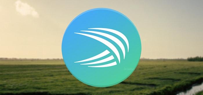 SwiftKey update voegt Friese taal toe aan toetsenbord-app