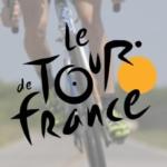 Tour de France 2016: volg de etappes met deze 3 apps
