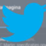 Twitter rolt automatische nachtmodus uit naar eigen app