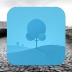 Weather M8: weer-app in de stijl van MIUI 8