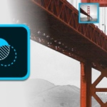 Adobe Photoshop Mix 2.0: meer lagen en filters