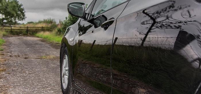 Torque: voor wie graag alles over zijn auto wil weten