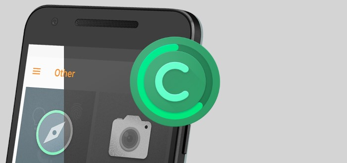 Castro 2.0: opfrisbeurt voor handige systeeminformatie tool
