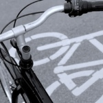 Fietsnetwerk app: alle mooie fietsroutes binnen handbereik