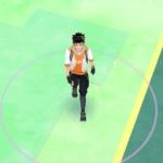PokeFit: zoveel beweeg jij tijdens Pokemon Go