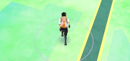 Gemeente Den Haag sleept Pokémon Go-maker Niantic voor de rechter