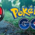 10 Pokémon GO tips: jij wordt beter dan Ash Ketchum