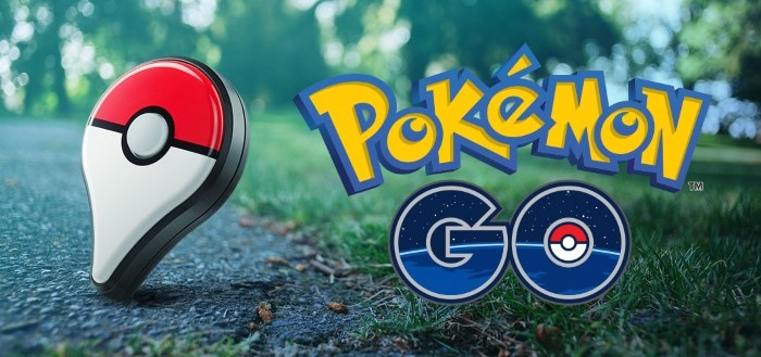 Pokemon Go Revealed : How To Guide