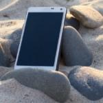 WiFi op vakantie: pas op met onbeveiligde hotspots