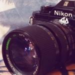 HEMA Fotoservice app: maak en bestel je fotoboek via je smartphone