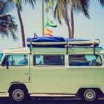GGD Reist mee app: handige informatie voor reizen naar het buitenland