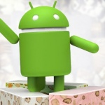 Android Nougat 7.1.1 verschenen voor Pixel en Nexus devices