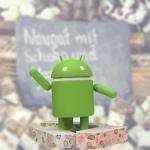 Beveiligingsupdate november 2016 voor Android beschikbaar