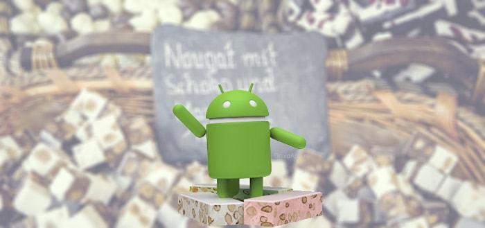 Uitrol Android 7.0 Nougat voor HTC 10 en Sony Xperia Z5-serie uitgesteld