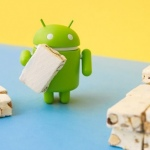 Android beveiligingsupdate april 2019: 89 patches