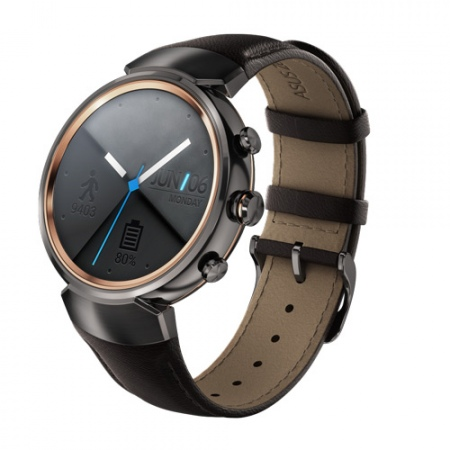 Asus Android Wear