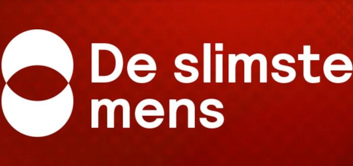 De Slimste Mens app: hoe slim ben jij?