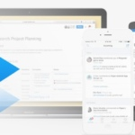 Dropbox Paper: Google Docs-concurrent uitgebracht in Play Store