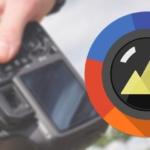 F-Stop Gallery: persoonlijke galerij-app vol mogelijkheden (review)